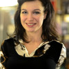 Laura Schofield profile image