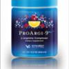 Proargi9plus1 profile image