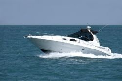Massachusetts Boat Insurance