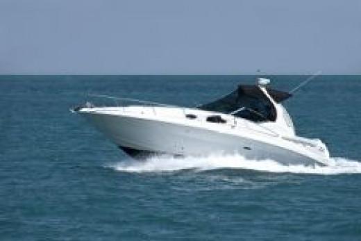 Massachusetts Boat Insurance