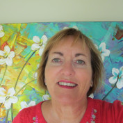 Maggie42 profile image