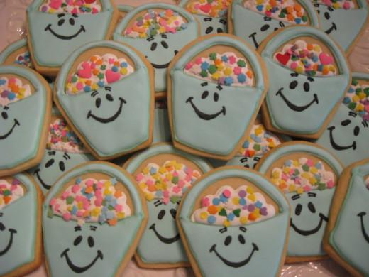 cookiesinthecupboard.blogspot.com