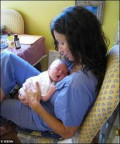 Your Circumstance Should Determine Whether You're Stay-at-home Mother or Working Mother