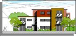 Oxford Property Development Company