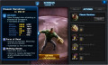 Strategy Guide for Sandman in Marvel: Avengers Alliance