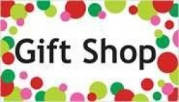 Diana's - Hubbard Ohio Gift Shop