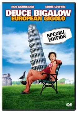 Duce Bigalow: European Gigolo (2005), Buy it at Amazon.com