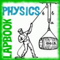 Physics Lapbook