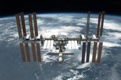 International Spacestation