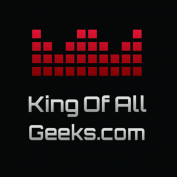 kingofallgeeks profile image