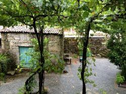 Rural house - Geres Portugal
