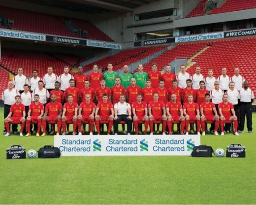 Liverpoll 2012-2013