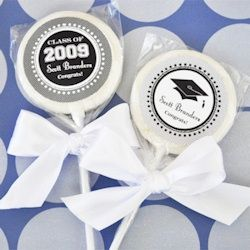 Photo Credit_ Wedding Favors Unlimited