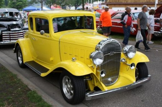 back to the 50s annual minnesota car show. Black Bedroom Furniture Sets. Home Design Ideas