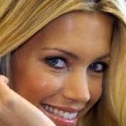 Next Paris Hilton profile image
