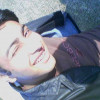 babarsuleman profile image