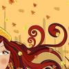 SusanM5725 profile image