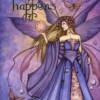 awakeningwellness profile image