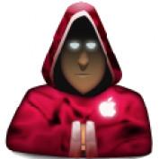 Candor profile image