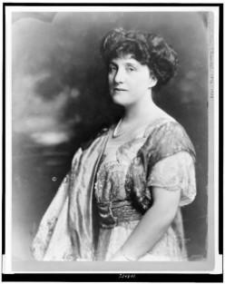 Mary Roberts Rinehart: Mystery Author