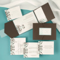 Save Money on Wedding Invitations - Without Offending Grandma