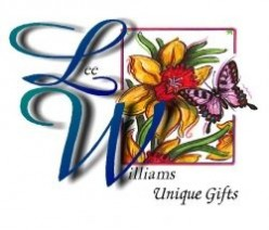 Lee Williams Unique Gifts