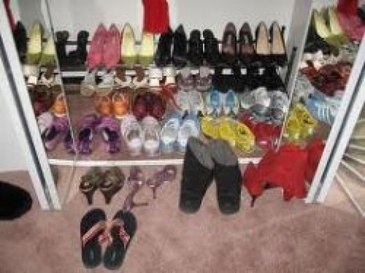 too-many-shoes.jpg