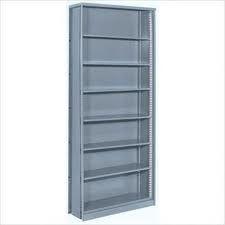 tall-bookshelf.jpg