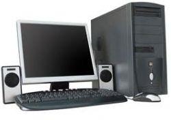 desktop-computer.jpg