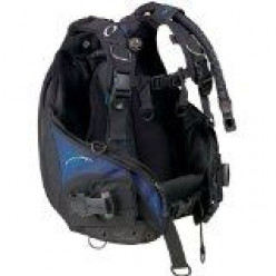 Top 5 BCDs for Women
