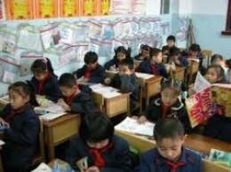 teaching-esl-overseas