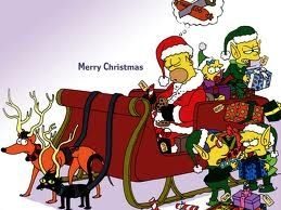 family-christmas.jpg