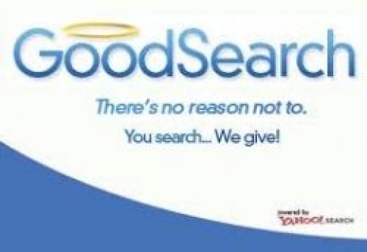 good-search.jpg