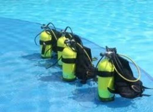 scuba-tanks.jpg