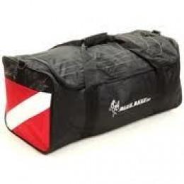 scuba-gear-bag.jpg