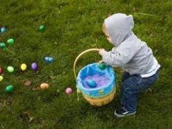 easter-egg-hunt.jpg