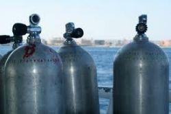 scuba-diving-tanks.jpg