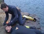 scuba-diving-accident.jpg