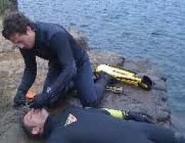 scuba-diving-accident.jpg