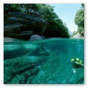 scuba-dive-river.jpg