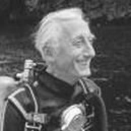 diving-cousteau.jpg