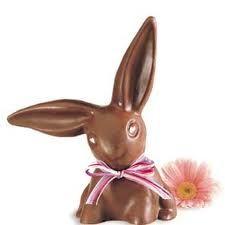 chocolate-easter-bunny.jpg