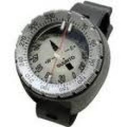 scuba-diving-compass.jpg