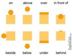 preposition.jpg