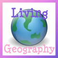 Living Geography for Homeschool