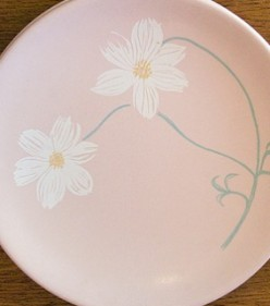 Collecting Vintage Melmac & Melamine Dinnerware