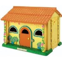 Dora Talking Dollhouse For Sale