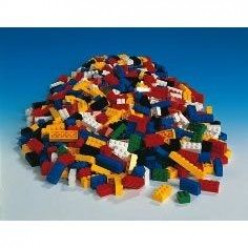 Legos for Learning & Play!