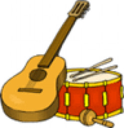 Musician Gifts