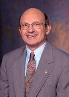 William D. Novelli
